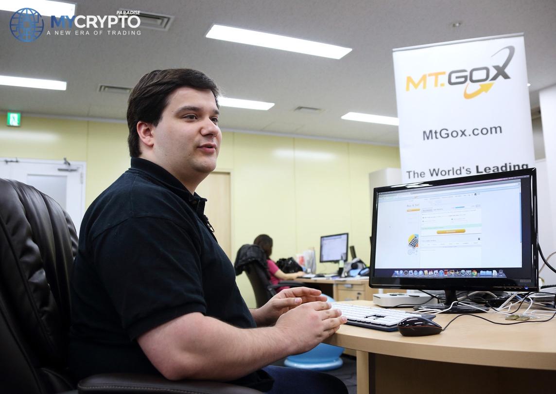 crypto-millionnaires