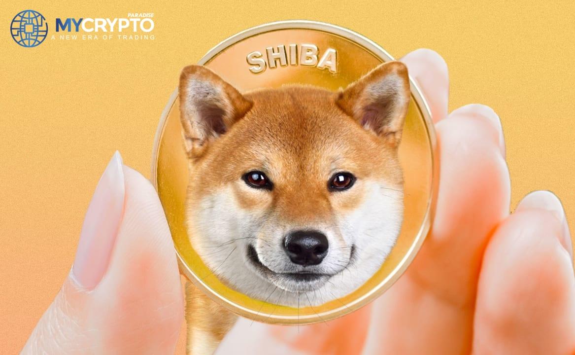 Robinhood Rival Public Lists Meme Cryptocurrency Shiba Inu